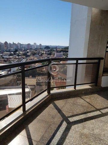 Apartamento para venda em Centro de 471.00m² com 5 Quartos, 7 Banheiros, 5 Suítes e 4 Vaga - Foto 17