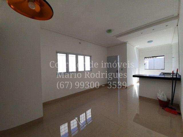 Casa a Venda Região Coronel Antonino 3 quartos sendo um Suite  - Foto 9