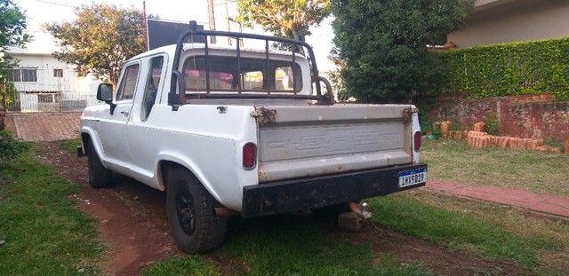Chevrolet c 14 - Foto 3