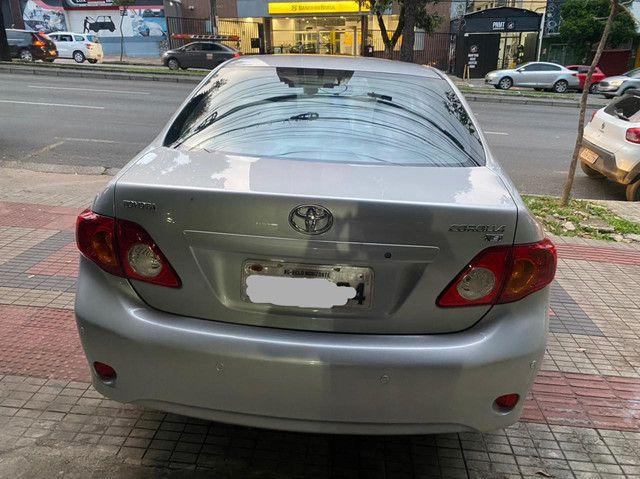 Corolla xei aut com 37 mkm raridade !!!!!!!! - Foto 2