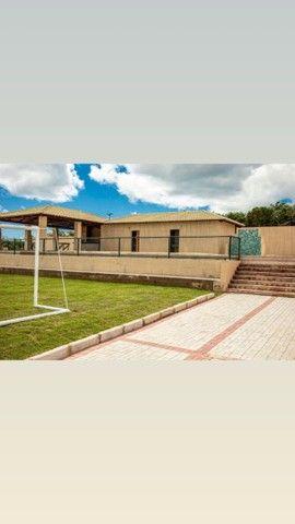396 M² LOTEAMENTO MIRANTE DO IGUAPE ( AQUIRAZ )  - Foto 16