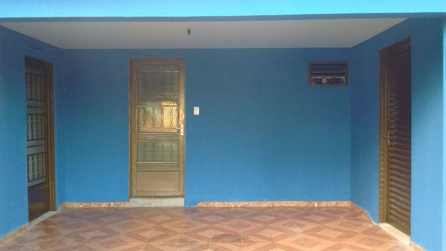 Vendo Casa Jardim Novo Horizonte Dourados - MS (R$ 185.000,00)  - Foto 10