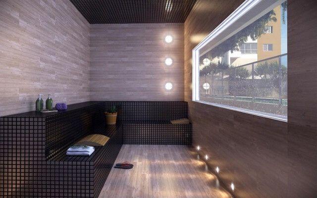 Ágio de Apartamento Pronto - 3 Suítes - 97 m2 - Uptown Home - Jd. Europa - Foto 16