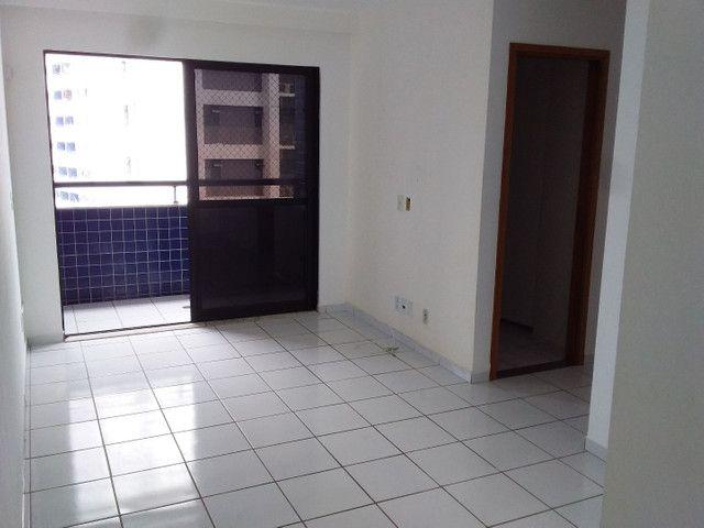 Casa Amarela 2 qts seminovo armários e guarda-roupas lazer lazer completo  - Foto 4