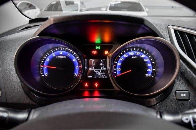 Hyundai HB20 1.0 COMFORT - Foto 3
