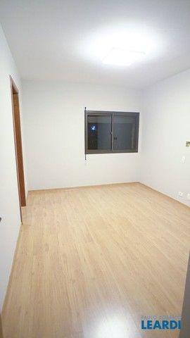 Apartamento para alugar com 4 dormitórios em Jardim paulistano, São paulo cod:610260 - Foto 13
