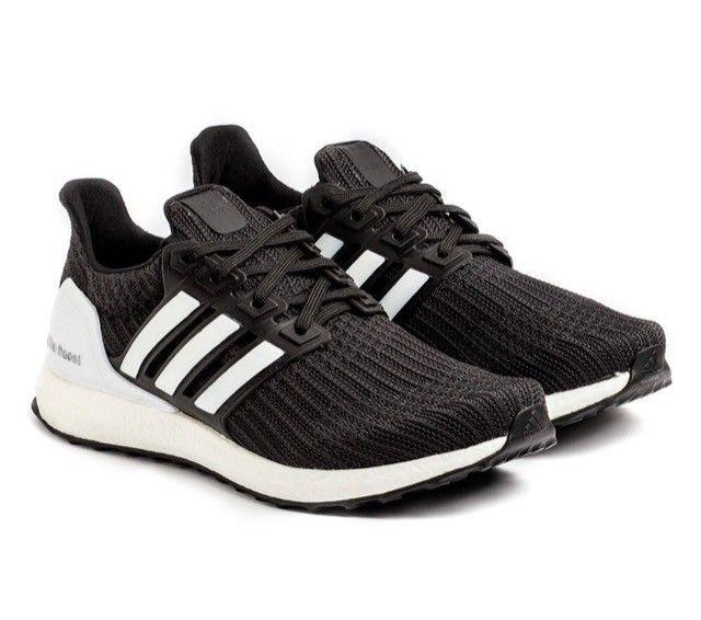 Tênis Adidas Ultraboost 4.0