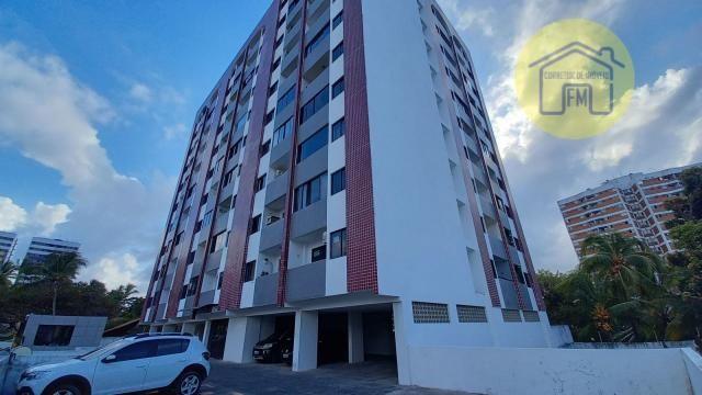 Apartamento-Padrao-para-Aluguel-em-Casa-Caiada-Olinda-PE