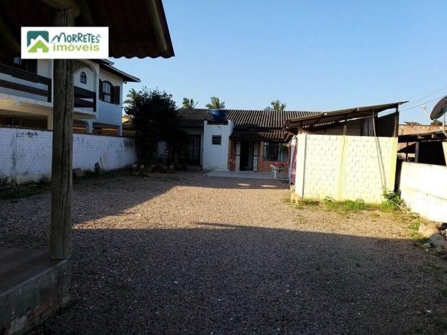 Casa à venda no bairro Vila das Palmeiras - Morretes/PR - Foto 7
