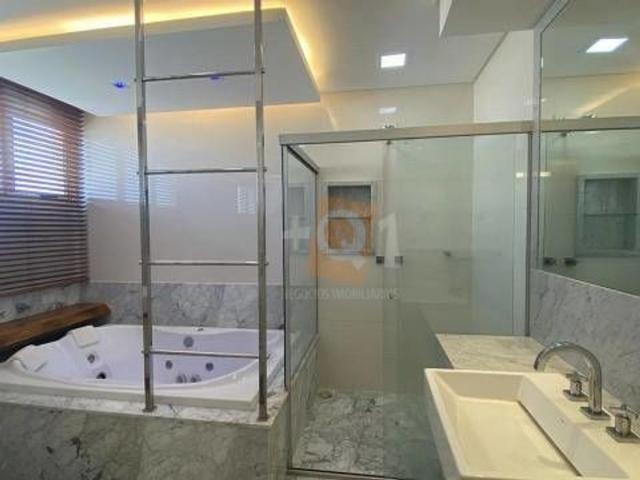 Apartamento Alto Padrão à venda em Goiânia/GO - Foto 16