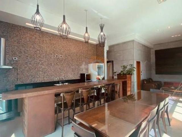Apartamento Alto Padrão à venda em Goiânia/GO - Foto 20