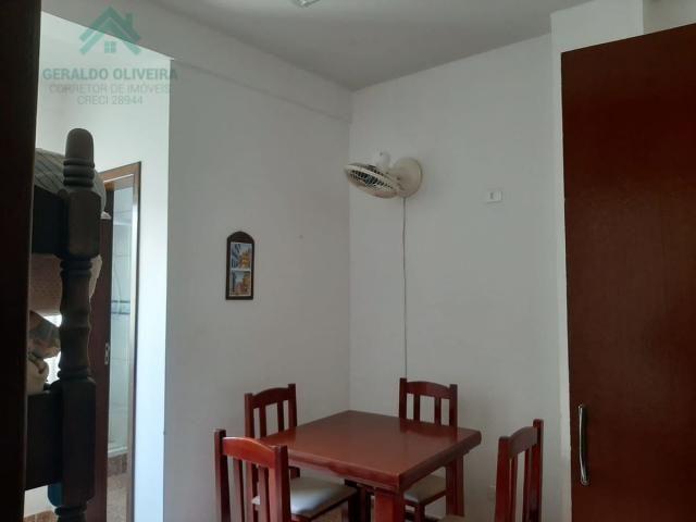Edifício com 03 Apartamentos + Cobertura em Guaratuba - Foto 11