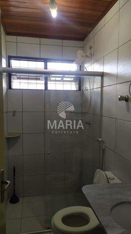Casa de condomínio á venda em Gravatá/PE! código:5041 - Foto 16