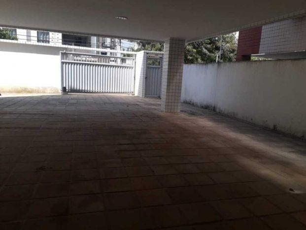 Apartamento para alugar, Bessa, João Pessoa, PB - Foto 5