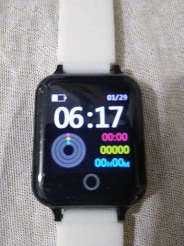 Relógio B57