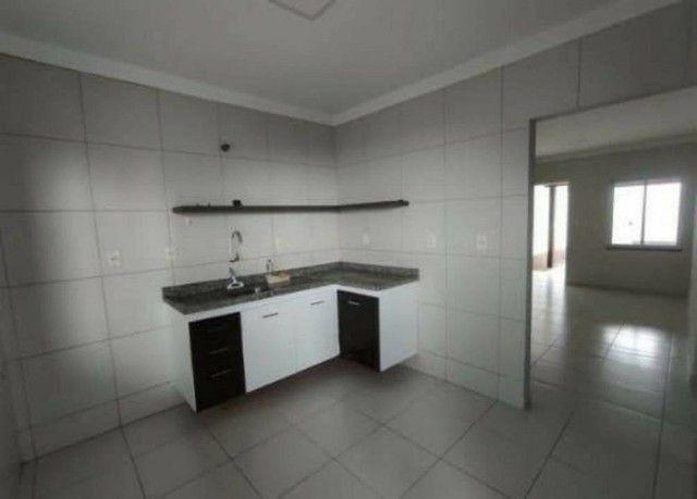 Casa no bairro Barreiro A.D - Foto 4