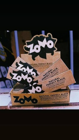Seda Zomo Brown King Size (Grande)