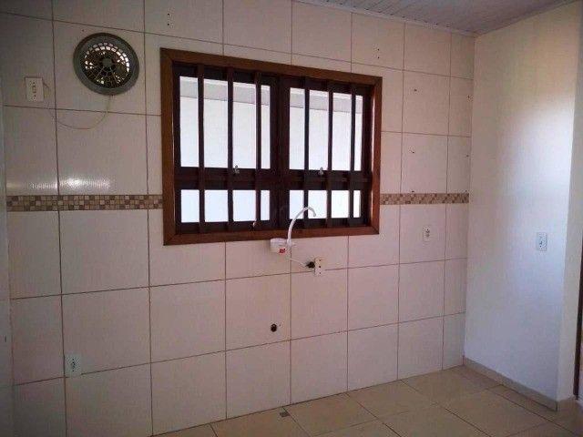 Casa 2 dormitórios, Encosta do Sol, Estância Velha/RS - Foto 15