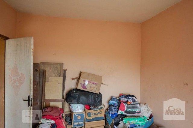 Casa à venda com 3 dormitórios em Ouro preto, Belo horizonte cod:322823 - Foto 19