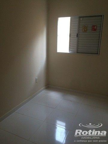 Casa à venda, 3 quartos, 1 suíte, 2 vagas, Shopping Park - Uberlândia/MG - Foto 9