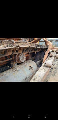 Fiat ad7b motor mwm 229 - Foto 4