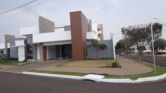 Casa dentro do Comdominio Ipanema cianorte  - Foto 2