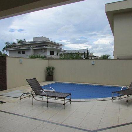 Casa 3Suites Jardins Mônaco ap goiânia - Foto 6