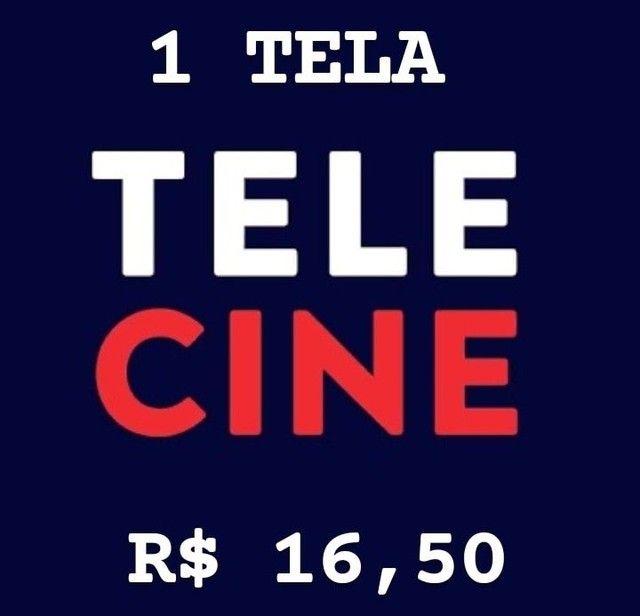 Telas Streaming - Foto 5
