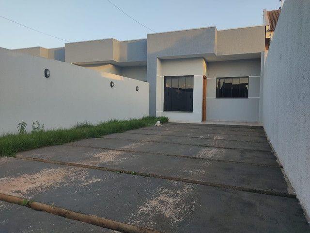 Casa bem localizada no Jardim Cataratas - Foto 14