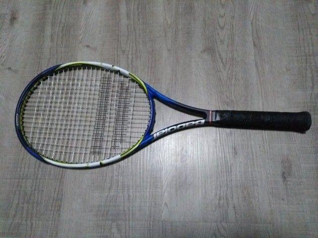 Raquete tênis Babolat