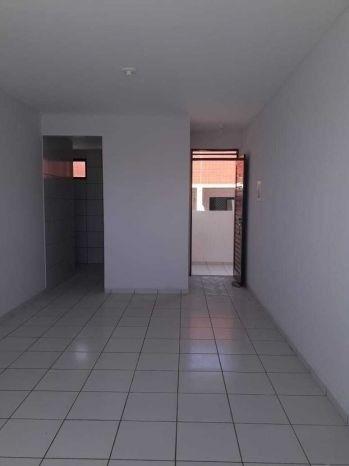 Apartamento para alugar, Bessa, João Pessoa, PB - Foto 7