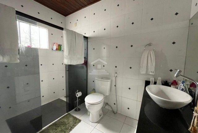 Casa com 03 quartos no Vinhais/projetados/copa e cozinha (TR83071) MKT - Foto 7