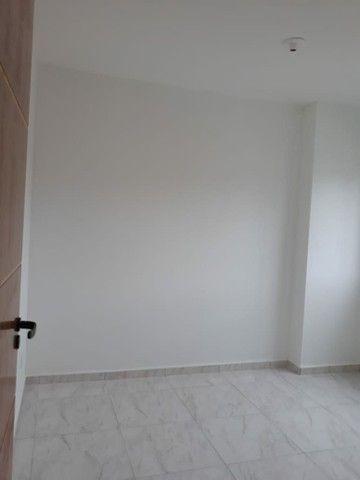 Apartamento bairro Contorno em OFERTA - Foto 12