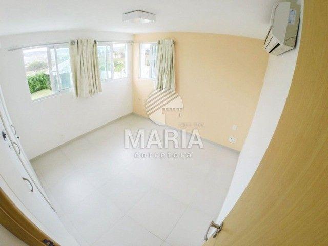 Casa solta á venda em Gravatá-PE,R$ 900.MIL.codigo:2038 - Foto 15