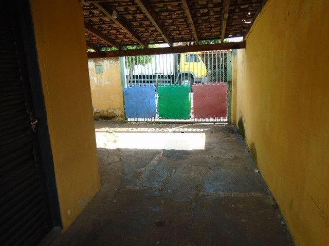 Solo Sagrado - Casa de 2 dormitórios - Foto 7
