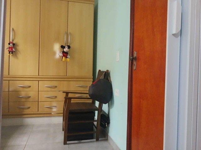 Casa em Campo Grande - Excelente localização - Foto 16
