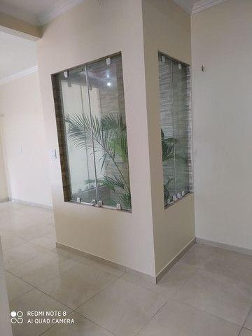 Aluguel de Imóvel Residencial - Foto 9