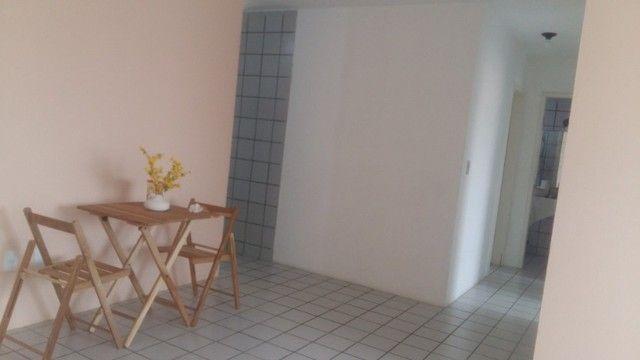 Dividir aluguel em garanhuns - Foto 4