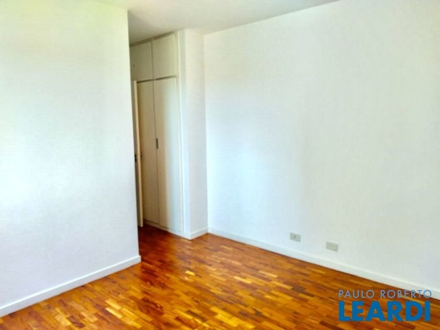 Apartamento para alugar com 4 dormitórios em Itaim bibi, São paulo cod:589366 - Foto 4