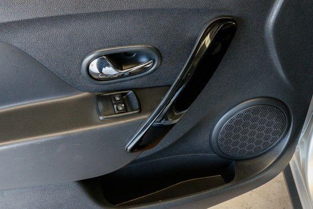 Renault Sandero Stepway Rip Curl 1.6 8V (Flex) - Foto 15