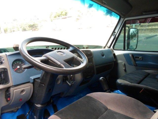 VW 8-150 Plataforma - Foto 9