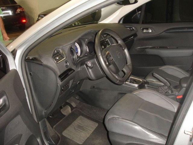 C4 Lounge 1.6 THP -aut. Fles - Foto 11