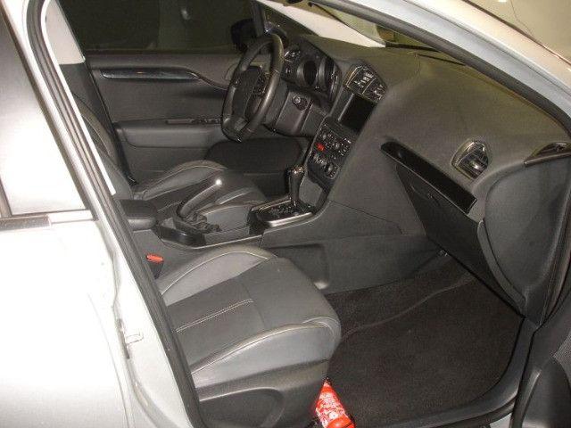 C4 Lounge 1.6 THP -aut. Fles - Foto 15