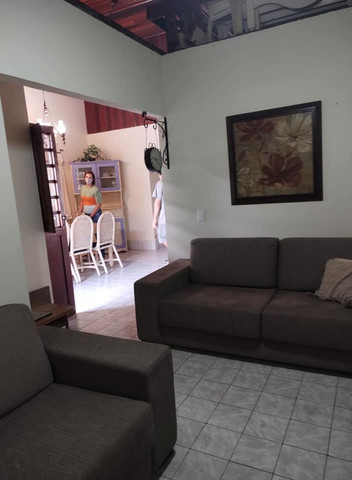 A Hora é Agora de Ter Sua em Casa de  Condomínio Em Gravatá !! - Foto 3