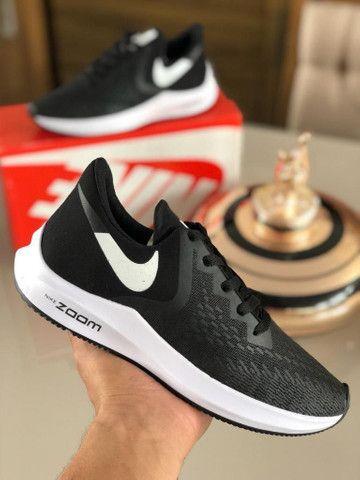 Nike Zoom Winflo - Foto 2
