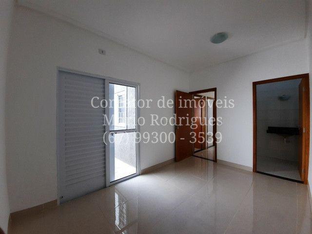 Casa a Venda Região Coronel Antonino 3 quartos sendo um Suite  - Foto 5