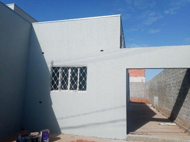casa  no loteamento  IPE 1  - Foto 6