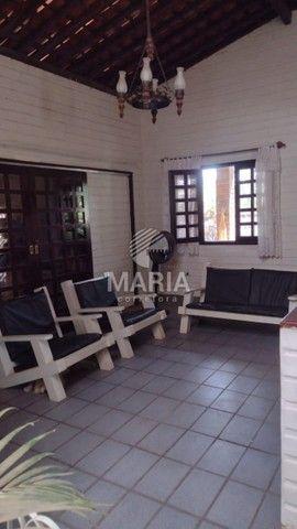 Casa solta á venda em Gravatá/PE com 6 suítes e área de lazer! código:3080 - Foto 6