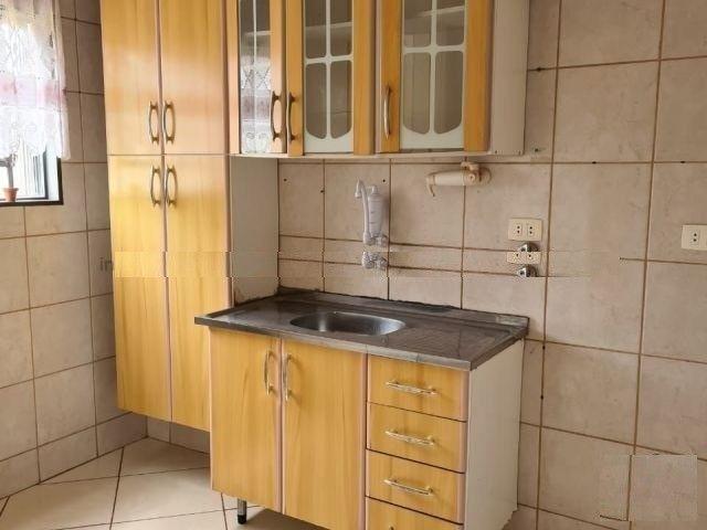 Lindo Apartamento Residencial Hungria - Foto 14