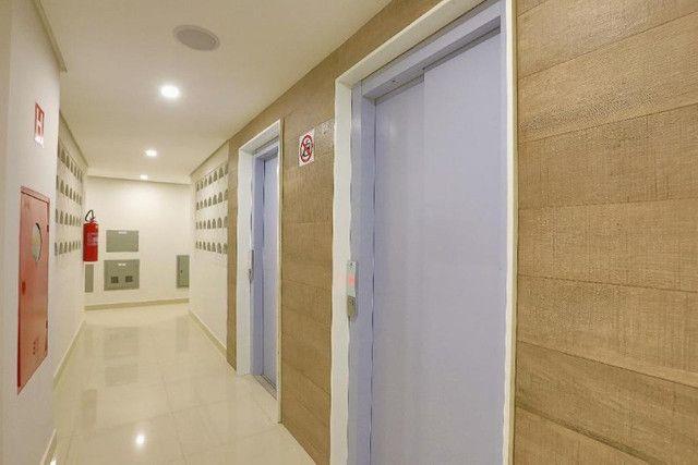 Apartamento em Sao Cristovao Teresina , 3 suítes, lavabo , pronto para morar - Foto 14